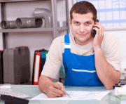 Сделать онлайн заказ, вызвать мастера по дверям через интернет подать заявку
